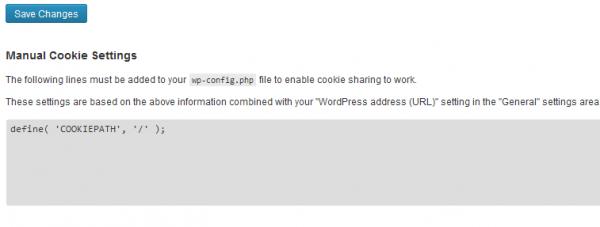 Интеграция bbpress и wordpress