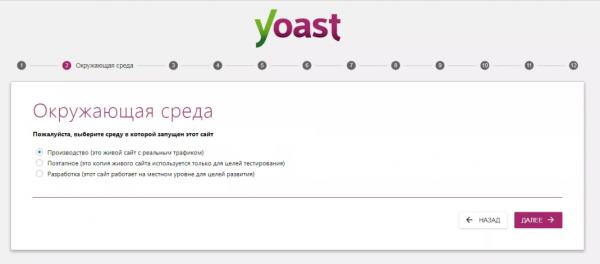 environment-yoast
