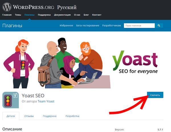 download-yoast